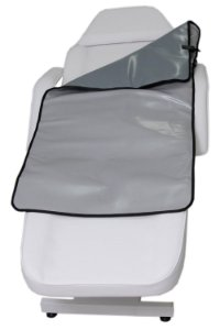 Manta Térmica Luxo 70 x 145 cm - Termotek Estek