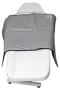 Manta Térmica Luxo 90 x 180 cm - Termotek Estek