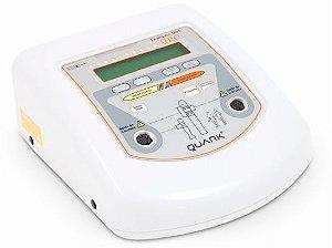 Dualpex 961 Uro * QUARK - Uroginecologia Eletroestimulação