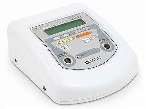 Dualpex 961 Sport * QUARK - Tens, Fes, Russa, Interferencial 2 Canais