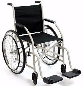 Cadeira de Rodas Dobrável CDS101