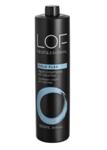 Lof Professional Oxidante 40 Volumes 900ml