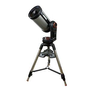 Telescópio Cassegrain Nexstar Evolution 9.25 Celestron