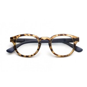 Óculos de Leitura com Filtro Digital Blue Ban B+D Tartaruga