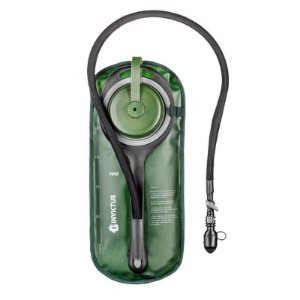 Refil de Hidratação Viper Verde Oliva Invictus (2 Litros)