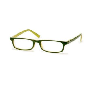 Óculos de Leitura POP Smart Verde by B+D