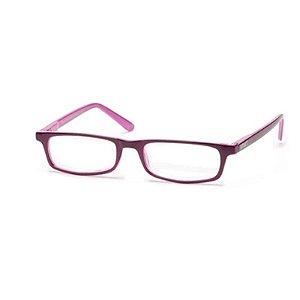 Óculos de Leitura POP Smart Violeta by B+D