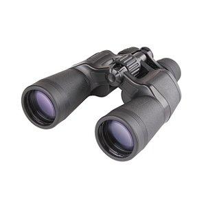 Binóculo 10-22x50 Mirage Zoom Binoculars Meade