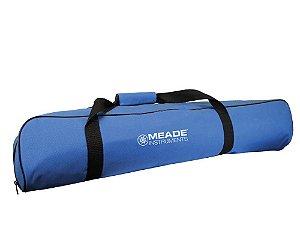 Bolsa de transporte Acolchoada Polaris 127mm e 130mm c/ Alça