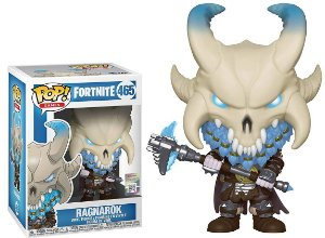 Ragnarok 465 - FORTNITE - Funko Pop