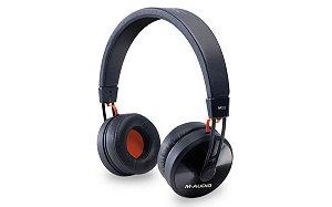 M-50 M-Audio