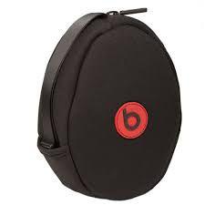 Bag Fone Beats