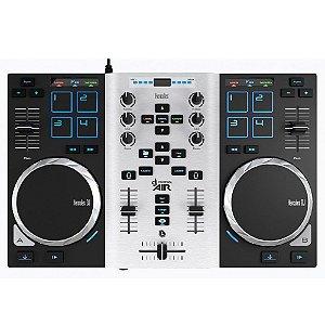 DJ CONTROL AIR SERIE S