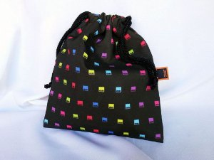 Minibag Collors