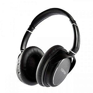 Fone H850 EDIFIER - Preto