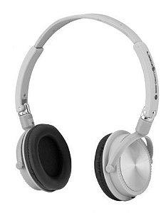 Fone de Ouvido Lyco LC Pro 500 (Branco)