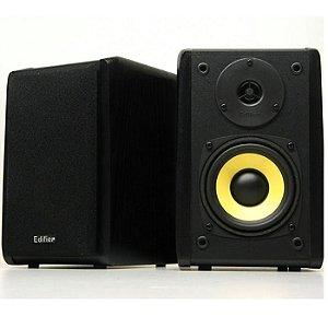 Monitor-de-Audio-Ativo-Edifier-R1000-TCN-Par