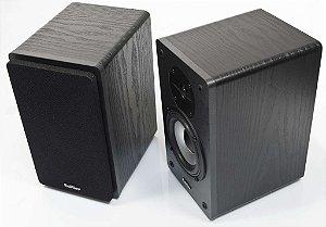 Monitor Ativo Edifier R1500M com Microfone