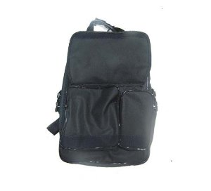 Bag universal para djs