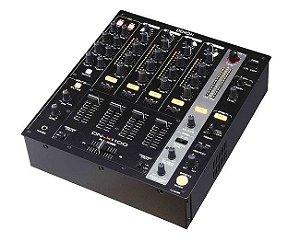 DNX-1100 Denon