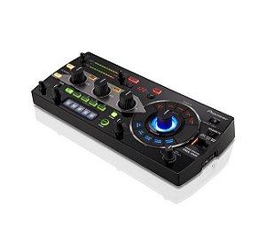 RMX-1000 Pioneer
