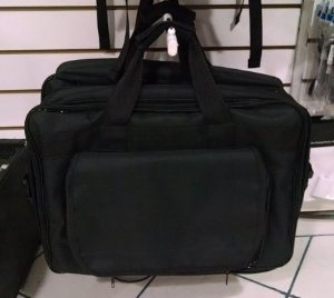 Bag CDJ Control