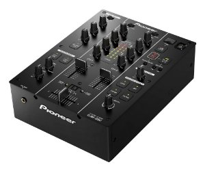 Djm 350k - Pioneer