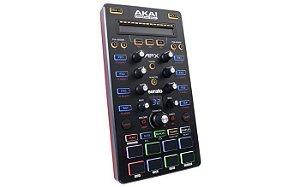 Akai AFX Control