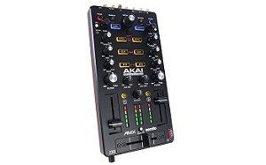 Akai AMX Mixer Control
