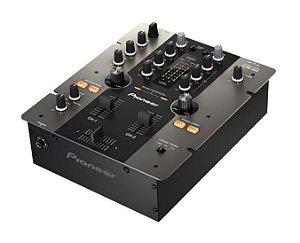 Mixer DJM 250k - Pioneer