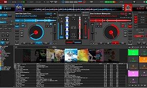 Curso de DJ Digital (Módulo I)