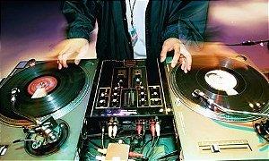 Curso Básico de DJ (Módulo II)