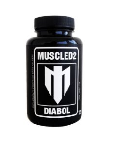 DIABOL - IGF1
