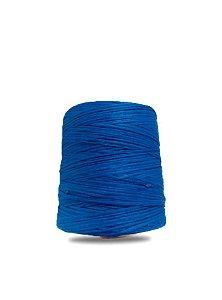 Fio de Malha 1Kg Tons de Azul Royal