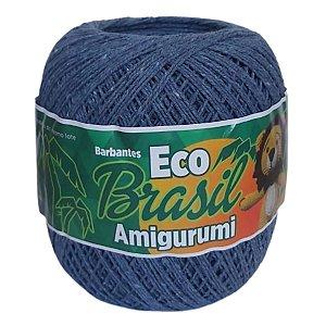 Linha Amigurumi EcoBrasil Jeans 150g