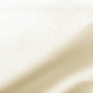 Tecido Oxford Marfim 1,40x1,00m Toalhas Guardanapos Cortinas