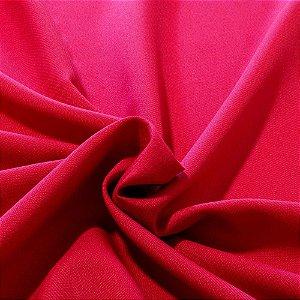 Tecido Oxford Pink 1,40x1,00m Para Toalhas Guardanapos e Cortinas