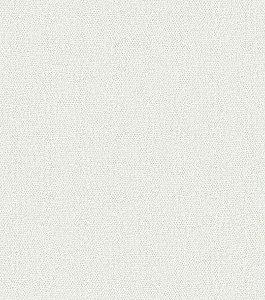Papel De Parede PURE 4 - Cód. 207303