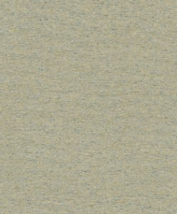 Papel De Parede PURE 4 - Cód. 207405