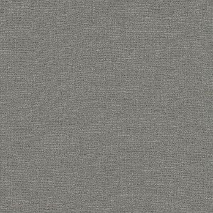 Papel De Parede PURE 4 - Cód. 207602