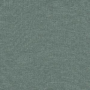 Papel De Parede PURE 4 - Cód. 207604