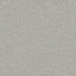 Papel De Parede PURE 4 - Cód. 207608