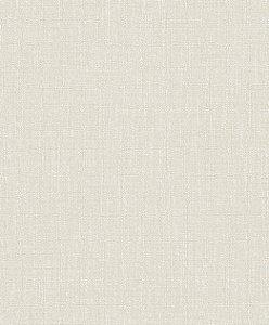 Papel De Parede PURE 4 - Cód. 207703