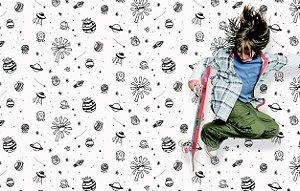 Pure Kids & Teens - Cód. KT68461