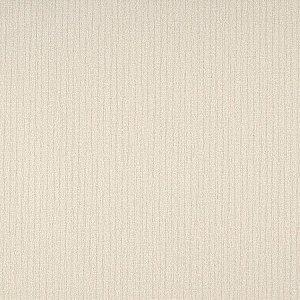 Papel de Parede-C-131188