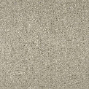 Papel de Parede-C-133248