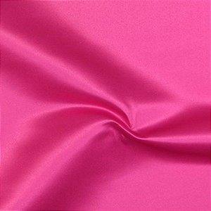 Cetim Liso 3mts Pink