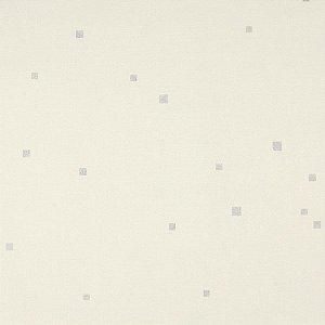 Papel de Parede-CP-8350