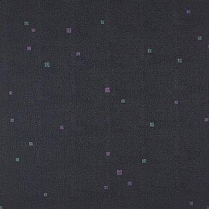 Papel de Parede-CP-8373