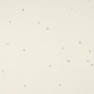 Papel de Parede-CP-8950